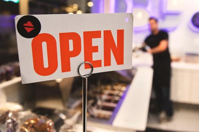 arredare-negozio-nuova-apertura